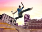 Screenshots de Skate it sur Wii
