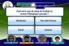 Screenshots de Cerebrum (Smarty Pants) sur Wii