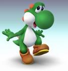 Artworks de Super Smash Bros. Brawl sur Wii