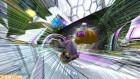 Screenshots de Sonic Riders : Zero Gravity sur Wii