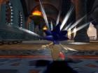 Screenshots de Sonic and the Secret Rings sur Wii
