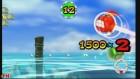 Logo de FlingSmash sur Wii