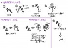 Artworks de Spectrobes : Origins sur Wii