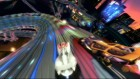 Screenshots de Speed Racer sur Wii