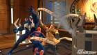 Screenshots de Spider-Man Allié ou Ennemi sur Wii