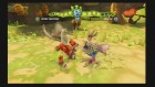 Screenshots de Spore Hero sur Wii
