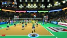 Screenshots de Sports Island 2 sur Wii