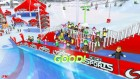 Screenshots de Sports Island 3 sur Wii