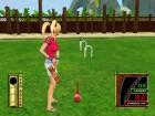 Screenshots de Sports Party sur Wii