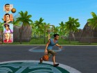 Screenshots de Sports Party sur Wii
