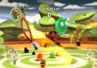 Screenshots de Squeeballs sur Wii