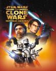 Artworks de Star Wars The Clone Wars : Les Héros de la République sur Wii