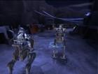 Screenshots de Star Wars The Clone Wars : Les Héros de la République sur Wii
