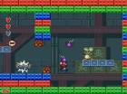 Screenshots de Super Mario All-Stars sur Wii