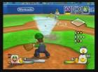 Screenshots de Mario Super Sluggers sur Wii