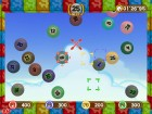 Screenshots de Super Monkey Ball : Banana Blitz sur Wii