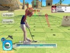 Screenshots de Super Swing Golf 2 sur Wii