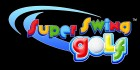 Logo de Super Swing Golf 2 sur Wii