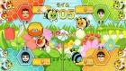 Screenshots de Taiko Drum Master 3 sur Wii