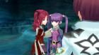 Screenshots de Tales of Graces sur Wii