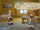 Scan de Tales of Symphonia : Dawn of the World sur Wii
