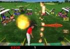 Screenshots de Target : Terror sur Wii
