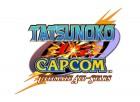 Logo de Tatsunoko VS. Capcom : Ultimate All-Stars sur Wii