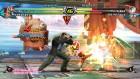 Screenshots de Tatsunoko VS. Capcom : Ultimate All-Stars sur Wii