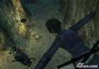 Screenshots de Tenchu 4 sur Wii