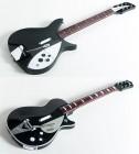 Artworks de The Beatles : Rock Band sur Wii