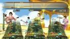 Screenshots de The Beatles : Rock Band sur Wii