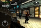 Screenshots de The Conduit sur Wii