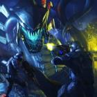 Artworks de Conduit 2 sur Wii