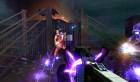 Screenshots de Conduit 2 sur Wii