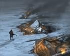 Artworks de A la Croisée des Mondes : La Boussole d'or sur Wii