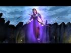 Screenshots de A la Croisée des Mondes : La Boussole d'or sur Wii