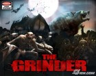 Screenshots de The Grinder sur Wii