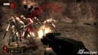 Screenshots de The Grinder sur Wii