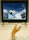 Screenshots de The Sky Crawlers sur Wii