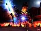 Screenshots de Thor - Le Jeu Vidéo sur Wii