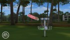 Screenshots de Tiger Woods PGA Tour 10 sur Wii