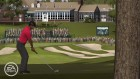 Screenshots de Tiger Woods PGA Tour 10 sur Wii