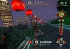 Screenshots de Tony Hawk's Downhill Jam sur Wii