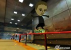 Screenshots de Tony Hawk : Ride sur Wii