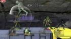 Screenshots de Teenage Mutant Ninja Turtles : Smash-Up sur Wii