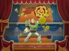 Screenshots de Toy Story Mania! sur Wii