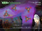 Screenshots de Trauma Center : Second Opinion sur Wii