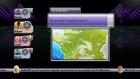 Screenshots de Trivial Pursuit sur Wii