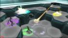 Screenshots de TRON : Evolution-Battle Grids sur Wii