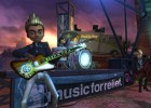 Screenshots de Ultimate Band sur Wii